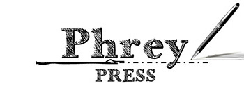 Phrey Press